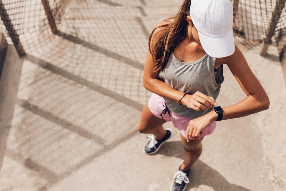Skriešanas Akadēmija piedāvā individualizētus online treniņus, skriešanas treniņus, treniņus maratonam